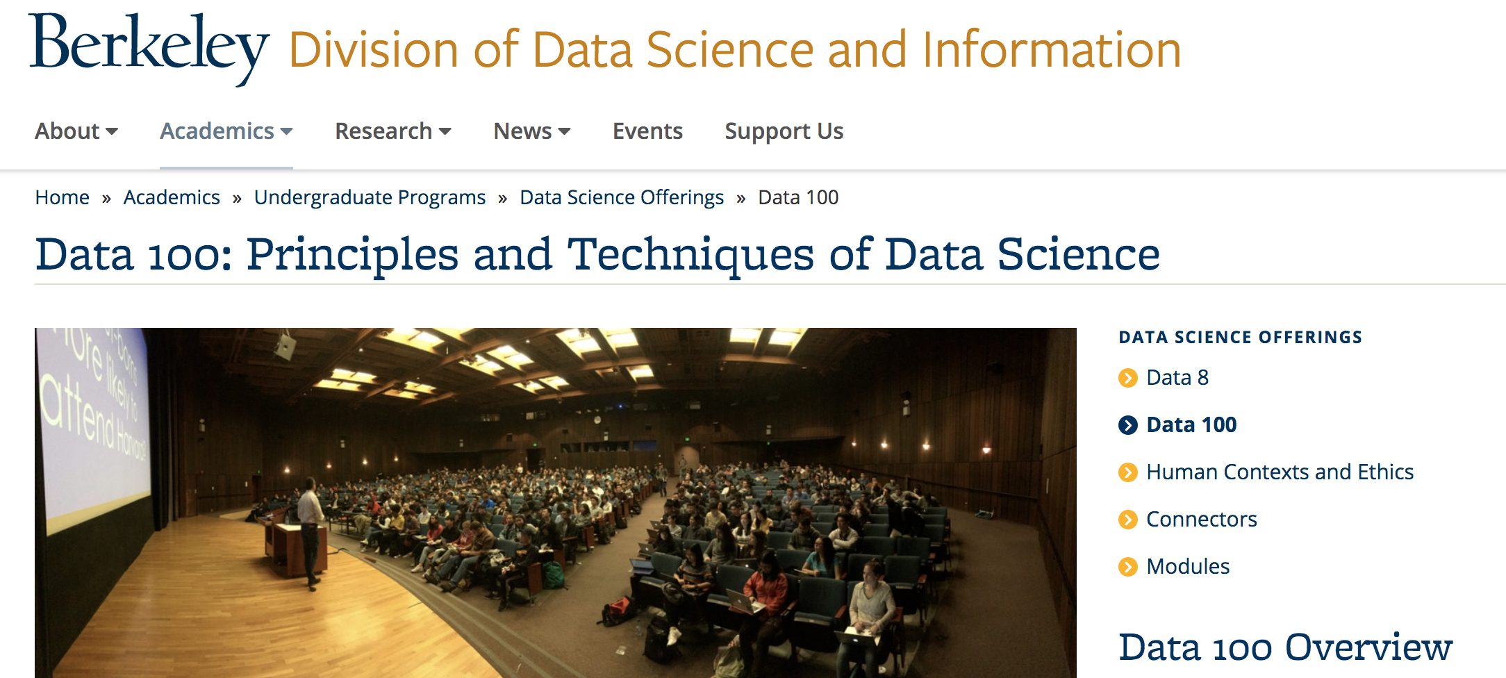 data100