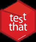 testthathex